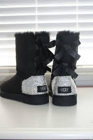 ugg sale black friday 96 best uggs images on uggs black friday and boot