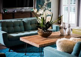 home design center roseville apartments for rent in roseville ca allegria