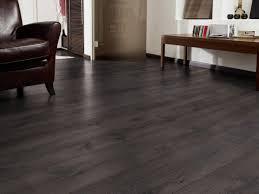 Miami Laminate Flooring Kaindl Laminate Natural Touch 8 0 Standard Plank Hemlock Miami