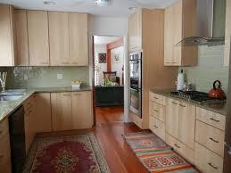 used kitchen cabinets san diego black kitchen island tags surprising kitchen cabinets sacramento
