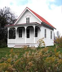 Small Home Construction Best 25 Tiny Houses Cost Ideas On Pinterest Building A House