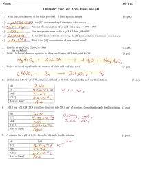 element puns worksheet answers worksheets