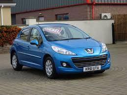 used peugeot car dealers drumnasoo car sales car dealer in portadown northern irealand