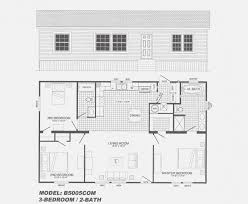 ranch style floor plans open open floor plan ranch style homes plans for 1517595519 new s