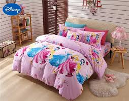 trend cotton disney princess bedding 14 on kids duvet covers with