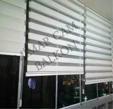 balcony curtain mimar self curtain folding glass balcony mimar cam balkon