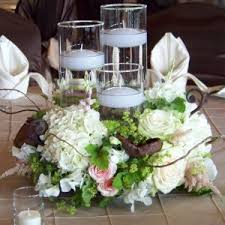 centerpieces with candles floating candle centerpieces candles wedding centerpieces