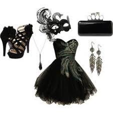 Masquerade Ball Halloween Costumes Idea Upcoming Masquerade Ball