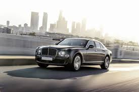 bentley mulsanne 2015 bentley mulsanne 2015 wallpaper