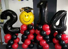 high school graduation party decorating ideas graduation decoration themes and ideas and celebrations