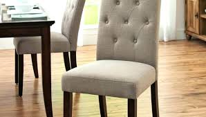 Dining Room Chair Pads Large Dining Chair Pads Dining Chairs Navy Blue Set Room Chair