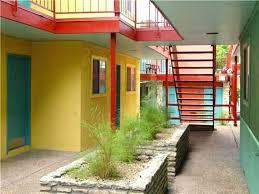 1 bedroom apartments in austin 1 bedroom apartments in austin apartments in 1 bedroom apartments