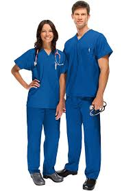 your scrubs for superstore at discount prices
