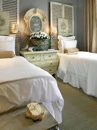 Master Bedroom Bedding by 10 All White Bedroom Linens Hgtv