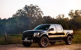 Ford Raptor F150 - 1000 ideas about ford raptor 2015 on pinterest ford svt ford