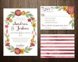 wedding invitations okc 795 best rustic wedding invitations images on rustic