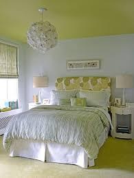 wandfarbe grn schlafzimmer wandfarbe grau im schlafzimmer 77 gestaltungsideen