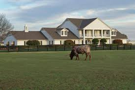 southfork ranch dallas attractions review 10best experts and