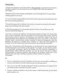 100 praxis test guide for test 5049 praxis 2 unotelly