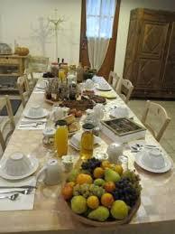 chambre d hotes bedoin vaucluse chambres d hôtes lou cardalines chambres d hôtes à bédoin dans le