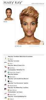 virtual hair makeover for women over 50 free the 25 best virtual hairstyles free ideas on pinterest virtual