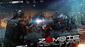 call of duty world at war zombies apk world war android apps on play