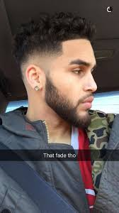 567 best boys men hair cut images on pinterest black men