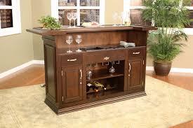 Home Bar Furniture Small Home Bar Lightandwiregallery Com