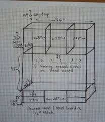 mud room dimensions help with mudroom design and cubby dimensions