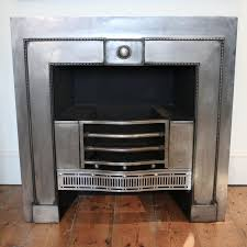 reclaimed fireplace matakichi com best home design gallery