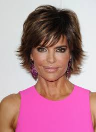 how to style lisa rinna hairstyle lisa rinna hairstyles 8 inkcloth