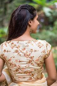 hairdo for boat neckline ready to shop blouses house of blouse hair style pinterest
