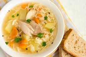 How Long Can Cooked Chicken Sit At Room Temperature - how can leftover juice from cooking chicken in a crock pot be used