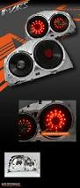 nissan skyline xenon lights smoked black led tail lights for nissan r34 skyline coupe gts t gt