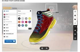 nike design your own nike create your own shoes style guru fashion glitz