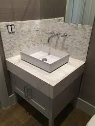 Statuario Marble Bathroom Statuario Extra Vena Plane Oregon Tile U0026 Marble
