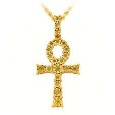 religious pendants religious pendants johnny dang co
