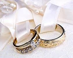 ring pillow wedding ring pillows lovetoknow
