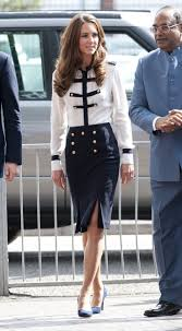 Kate Middleton Dress Style From by Best 25 Kate Middleton Fashion Ideas On Pinterest Kate