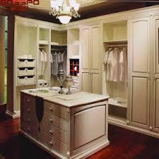 Closet Storage Cabinets China White 4 Door Clothing Closet Storage Cabinet Wardrobe