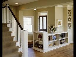 Home Interior Idea Interior Ideas For Small House Bryansays