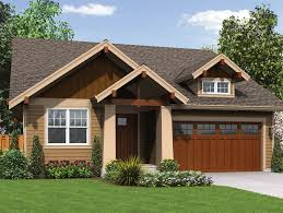 home plan small ranch house lives large startribune com