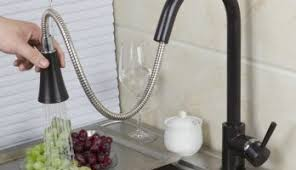 kitchen faucet extension kitchen faucet kraususa com kitchen