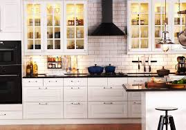 Ikea Kitchen Cabinet Design Ikea Kitchen Cabinet Design Software Home Decor Ikea Best