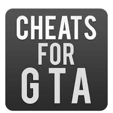 android cheats gta for cheats for android