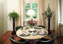 dining room best simple centerpiece ideas for dining room table