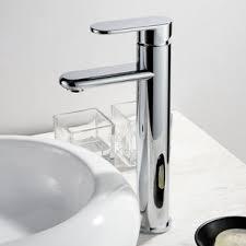 best 25 bathroom sink taps ideas on sink taps