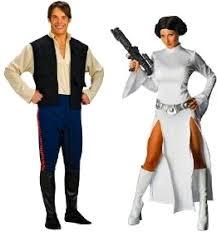 Star Wars Halloween Costumes Men Magic 92 5 Halloween Costumes Adults Magic 92 5