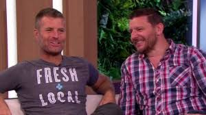 My Kitchen Rules Memes - my kitchen rules team backstory matt aly qld