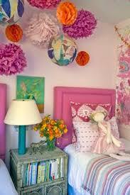 Kids Fabric Headboard by Noelle Kids Upholstered Headboard In Light Pink Lbi Pinterest